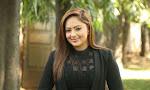 Nikesha Patel latest sizzling photos-thumbnail