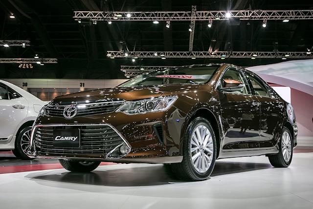 all new camry harga interior grand veloz 1.3 spesifikasi dan tipe g di nasmoco karangjati