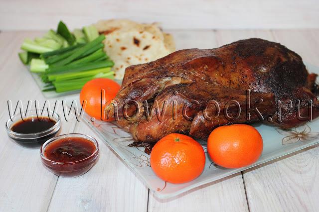 рецепт сливового соуса от джейми оливера с пошаговыми фото