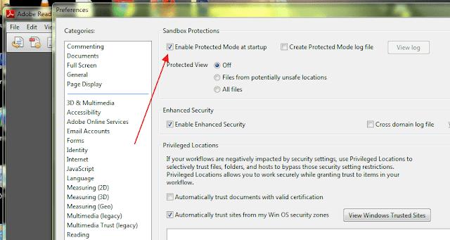 Mengatasi File PDF Tidak Bisa Dibuka-gambar 4
