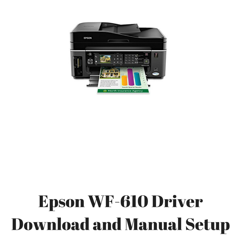 epson wf 610 driver download and manual setup hp printer drivers rh hpprinter driver com Nozzle Check Epson Workforce 600 Ink Epson All in One