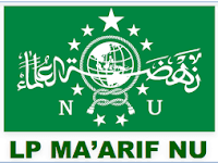 Lowongan Guru di MTs NU 31 Hidayatul Mubtadi'in - Kendal