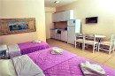Sunshine Resort Cefalonia