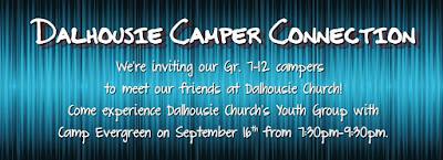 https://www.camp-evergreen.com/civicrm/event/info?reset=1&id=135