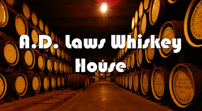 http://www.lawswhiskeyhouse.com/