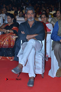 Om Namo Venkatesaya Telugu Movie Audio Launch Event Stills  0111.JPG