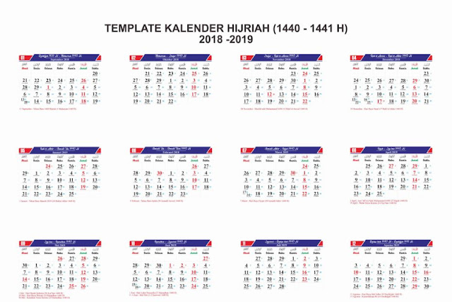 Download-kalender-1440-hijriah-tahun-2019