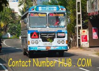 Dhaka Kolkata bus images
