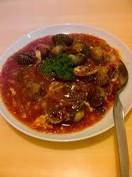 """<a href=""""http://pertaniandanpeternakanku.blogspot.com/"""">Menu Kerang Darah</a>"""