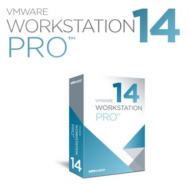 vmware workstation latest version 32 bit with crack