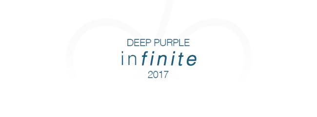 DEEP PURPLE: Τίτλος και teaser του επερχόμενου album