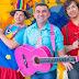 """Espetáculo musical """"Tempo de Páscoa"""" encerra programação especial do North Shopping Sobral"""