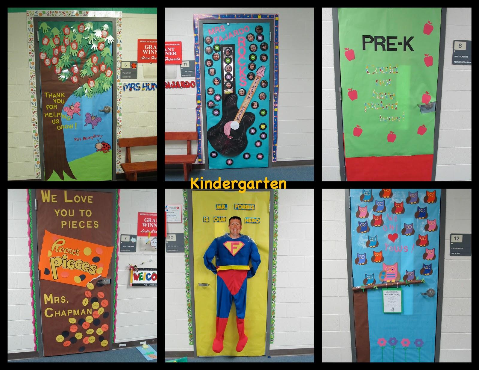 Just Wondering A Door Able Teacher S Doors
