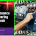 Download . Maintenance Engineering Handbook 7th Edition