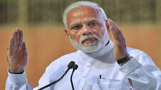 nhrc-suport-india-to-reach-goal-modi