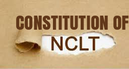 MCA-Notification-constitution-nclt-nclat-provisions