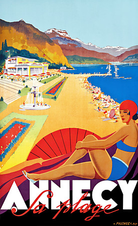 https://vintagevenus.com.au/products/vintage-posters-prints-art-deco-french-travel-beach-tv911