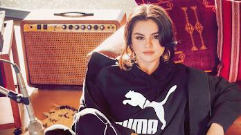 Selena Gomez, Beautiful, 4K, #4.912