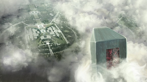 second-coming-pc-screenshot-www.ovagames.com-1