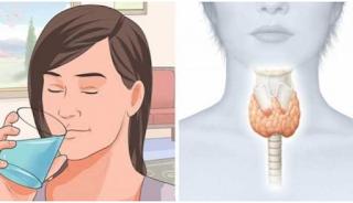 Πώς να ξαναρυθμίσετε τον θυρεοειδή σας, Να κάψετε λίπος & να ενεργοποιήσετε τον μεταβολισμό σας!