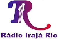 Web Rádio Irajá Rio do Rio de Janeiro RJ