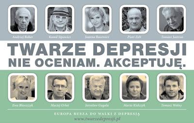 http://twarzedepresji.pl/