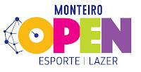 Monteiro Open
