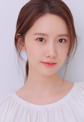 SNSD YoonA 19th Mise-en-scène Short Film Festival