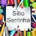 Alunos do Sítio Serrinha, zona rural de Belo Jardim, recebem escola restaurada nesta quinta-feira (18)