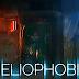 Videojuego: Heliophobia
