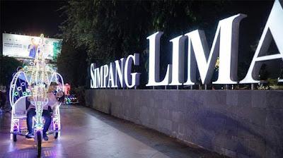 Peluang Bisnis di Semarang