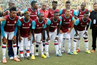 NPFL: IfeanyiUbah FC Aim At Plateau United Scalp