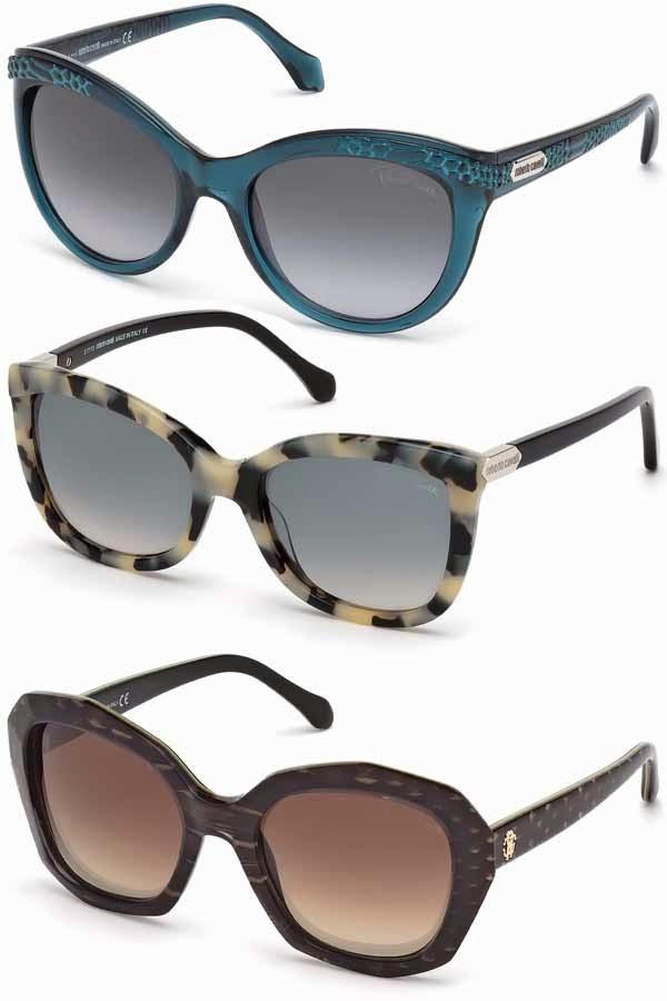 4973228ff6bd6 Os óculos de visão são igualmente embelezados com pequenos detalhes
