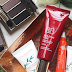 I'm All Over Clarins This Summer. Check Out Some Awesome Newness You're Gonna Love...