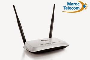 7 STARTIMES SAGEM WINDOWS ADSL MENARA POUR TÉLÉCHARGER