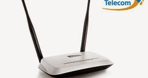 MENARA SAGEM TÉLÉCHARGER 7 STARTIMES ADSL POUR WINDOWS