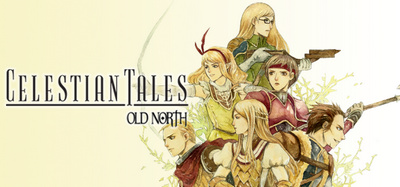 celestian-tales-old-north-pc-cover-www.ovagames.com
