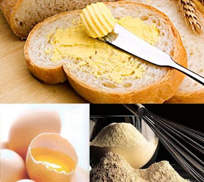 http://resepabu.blogspot.com/2016/10/manfaat-tepung-terigu-dan-telur-dalam.html