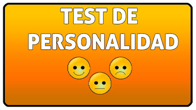 http://www.testpersonalidad.com/test-personalidad-gratuito.php