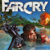 Download Far Cry 1 (PC) Completo PT-BR via Torrent