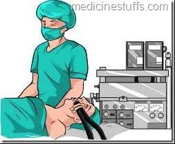 anestesi-umum