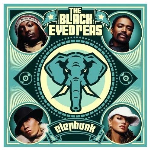 mellowhype elephunk circus mp3