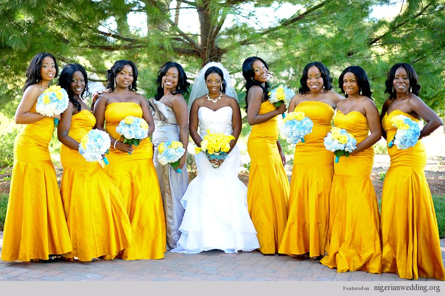 Yellow Bridesmaids Shoes Uk