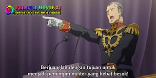 Kidou-Senshi-Gundam-The-Origin-Episode-4-Subtitle-Indonesia