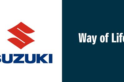 Lowongan Kerja PT.Suzuki Indomobil Motor (SIM) Tingkat SMA/SMK