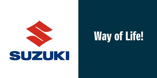 Loker PT Suzuki Indomobil Motor Paling Baru 2018
