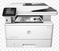 HP Laserjet Pro MFP M426DW Treiber Download