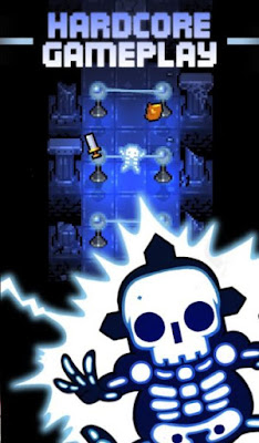 Download Game Redungeon