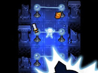 Download Game Redungeon v2.8 Apk (Mod Money)