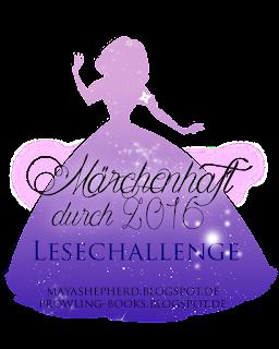 http://bibisbuecherparadies.blogspot.com/2015/10/challenge-marchenhaft-durch-2016.html